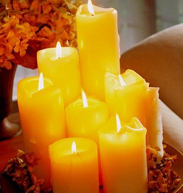 velas-miel365tr090311.jpgvelas